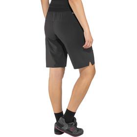 Maloja RoschiaM. Multisport Shorts Damen moonless